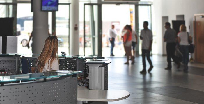 Australia estudia expulsar a un español que ocultó que tenía coronavirus