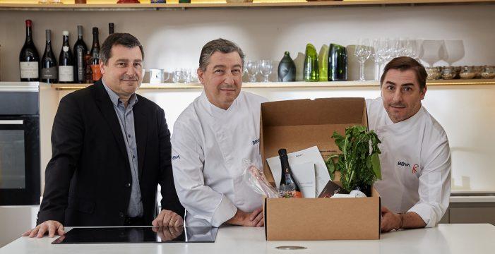 BBVA premia a los seis mejores productores sostenibles de España