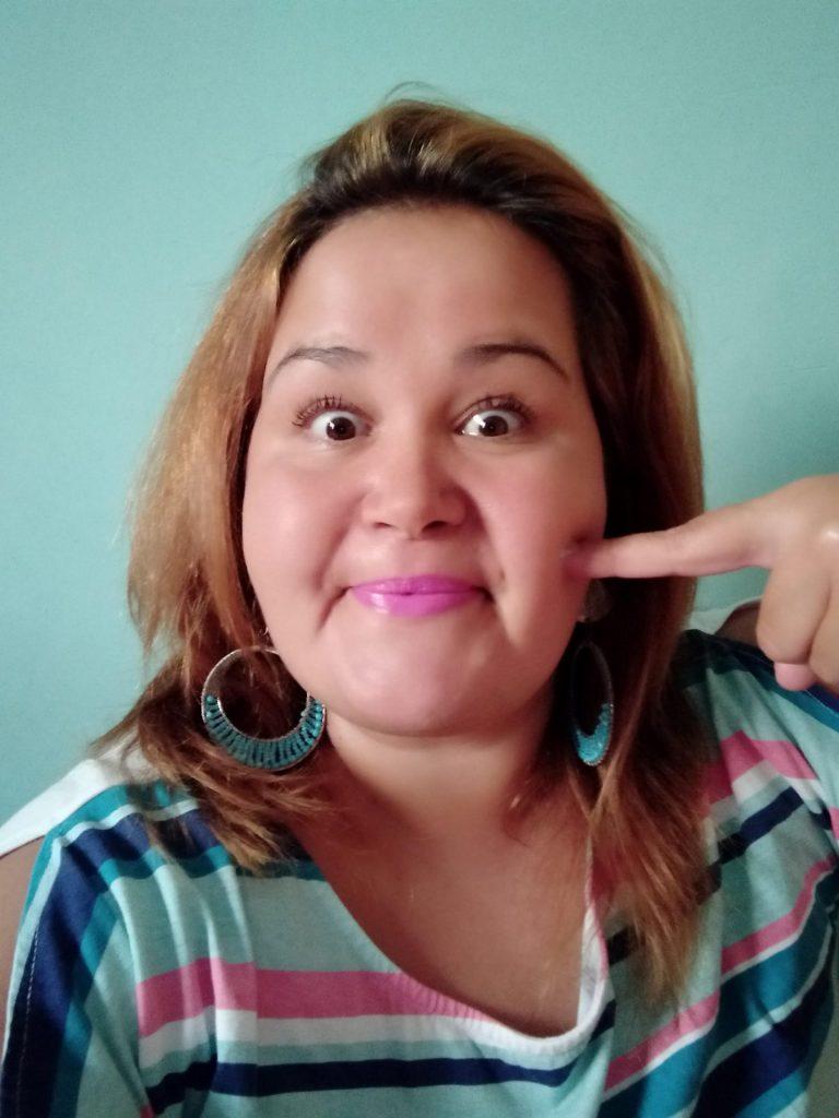 Pilar Batista Rey. / DA