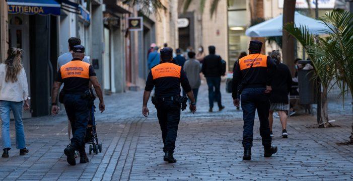Estas son las restricciones en Canarias tras la Semana Santa