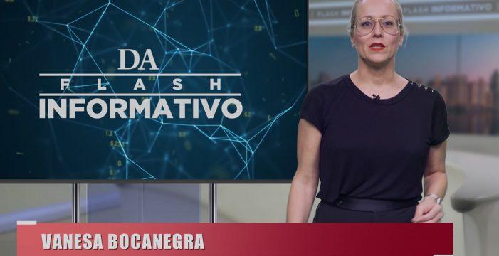 La vacunación contra la covid en España arrancará a principios de enero y otras noticias que debes conocer