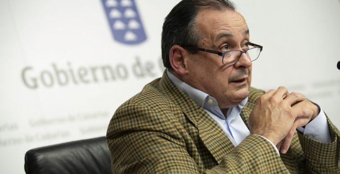 El Gobierno se da 48 horas para replantearse las restricciones en Canarias