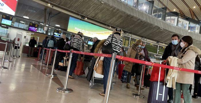 Países Bajos abre su mercado turístico a Canarias este sábado