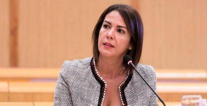 El Supremo se reafirma: su doctrina legal impide a los tránsfugas ocupar áreas de gobierno y cobrar por ello