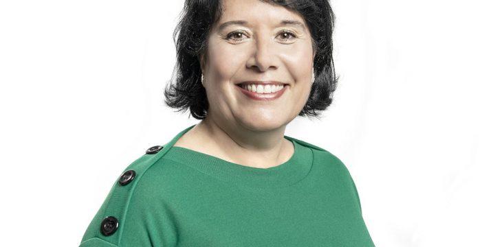 Mayca Coello, portavoz municipal de Sí se puede desde hace 10 años, renuncia como concejal en Candelaria