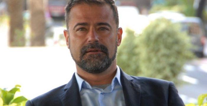 """CC hace balance de 2020 en Los Llanos de Aridane: """"Un año de promesas y balones fuera"""""""