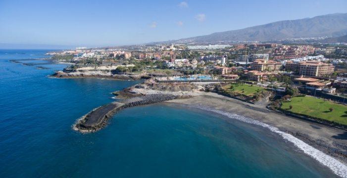 Tenerife, entre los ocho destinos europeos preferidos para el mercado de Estados Unidos y Canadá