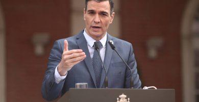 """El Consejo de Estado critica que el Gobierno eliminara los """"controles"""" en el uso de los fondos europeos"""