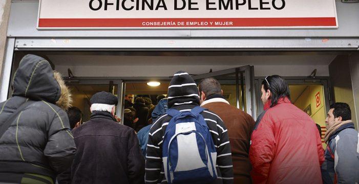 El SEPE avisa: para cobrar el paro deberás acreditar la búsqueda activa de empleo