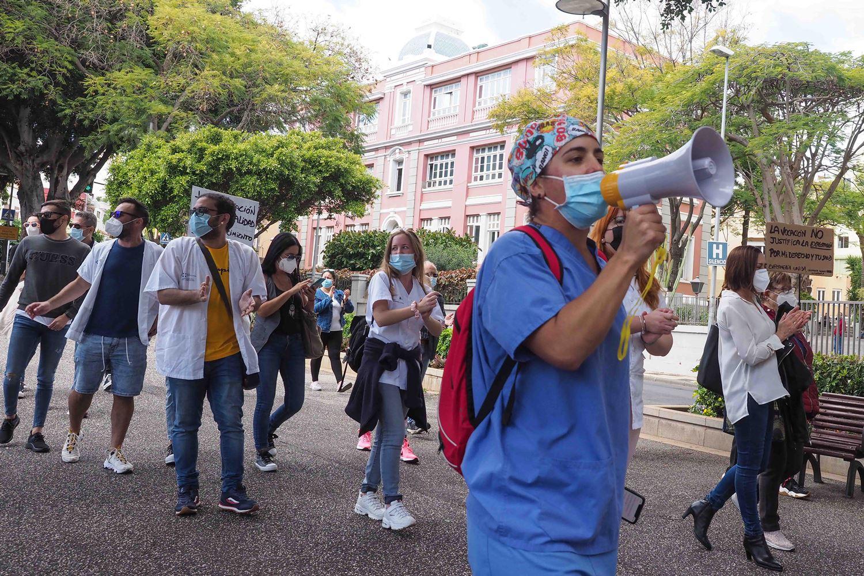 RS668494_sm enfermería 05
