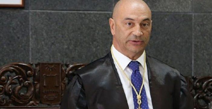 El Consejo fija el 4 de marzo para debatir al fin el relevo de Antonio Doreste