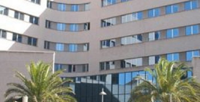 La Audiencia tinerfeña vuelve a frenar los casos de hipotecas con IRPH a la espera de Europa