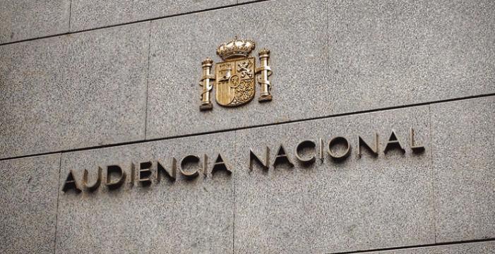 La presunta estafa de Arbistar, generada en el sur de Tenerife, camino de la Audiencia Nacional