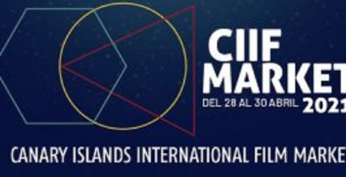 El XVII Canary Islands International Film Market abre el plazo de inscripción