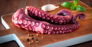 Reinventa este tradicional plato cambiando un solo ingrediente