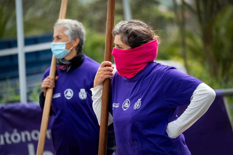fp Casa del Ganadero Día de las Mujeres y los Deportes Autóctonos (4)