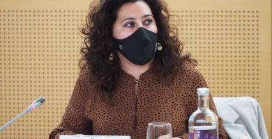 El Cabildo reconoce que se han retrasado las ayudas a empresas por la burocracia