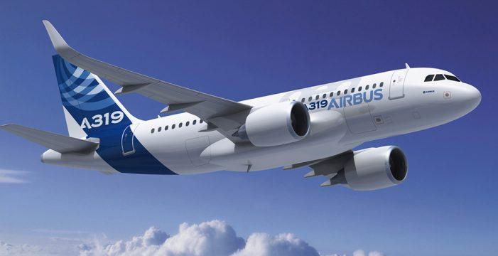 La aerolínea en la que participará el Cabildo operará desde verano con la Península