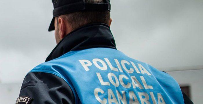 Los médicos piden más policía, drones y megafonía para frenar los contagios en Tenerife