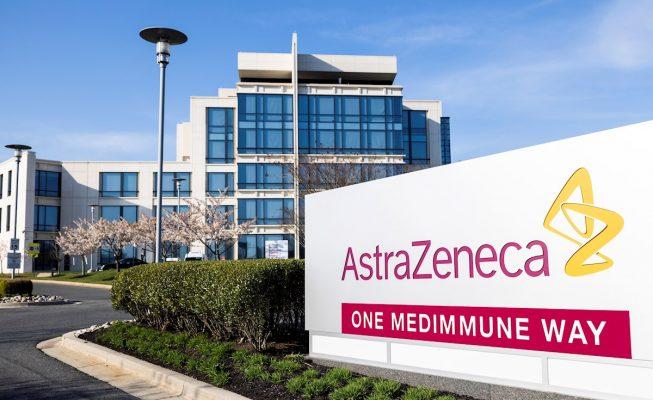 Suecia no encuentra quienes quieran recibir la vacuna de AstraZeneca y tira cientos de dosis al día