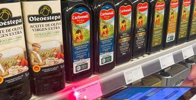 HiperDino se consolida como la cadena con precios más baratos de Canarias