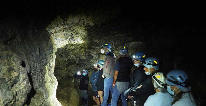 La Cueva del Viento se reabre para mostrar misterios de 27.000 años