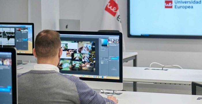 La Universidad Europea de Canarias impulsa la formación práctica a través del Laboratorio de Ciencias Sociales
