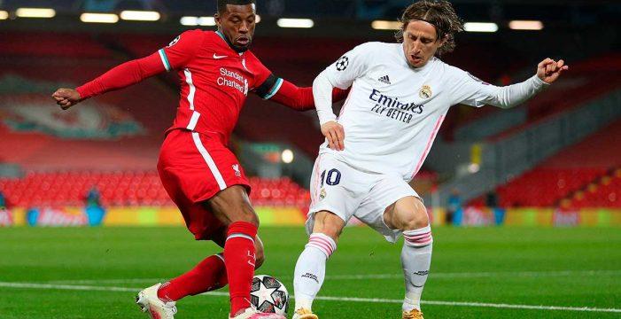 """La UEFA anuncia """"medidas"""" contra los clubes que apoyen la Superliga"""