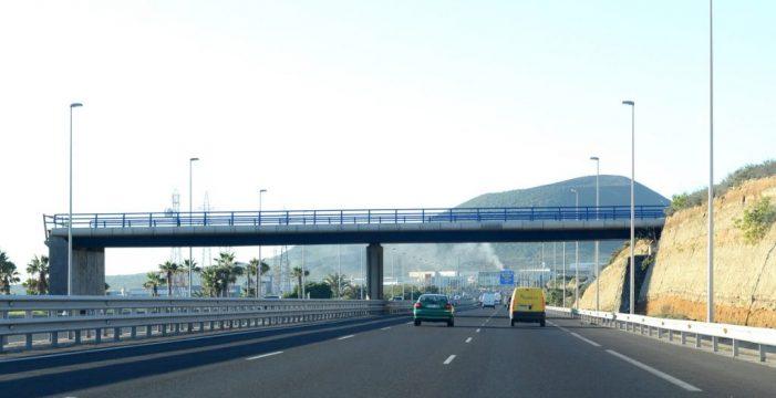 El Gobierno fija en 2024 la entrada del pago por uso en todas las autovías del país