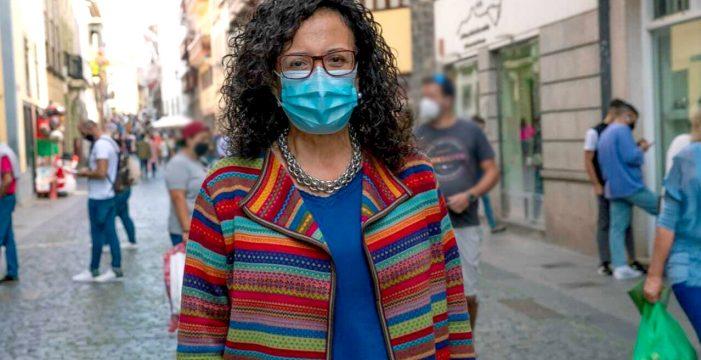 Arroyo lamenta que CC confunda la participación ciudadana con el populismo