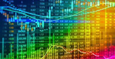 Social trading: ¿qué es y cómo está cambiando el mercado?