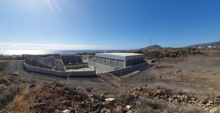 El Valle de Güímar necesita al menos 50 millones de euros para sanearse