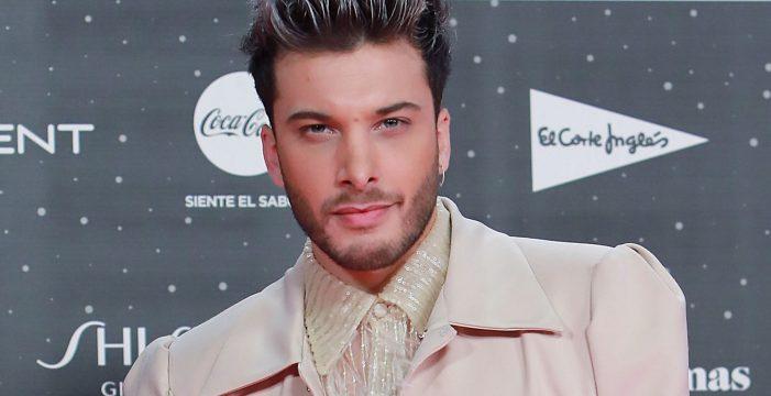 El coronavirus irrumpe en Eurovisión: varios países afectados