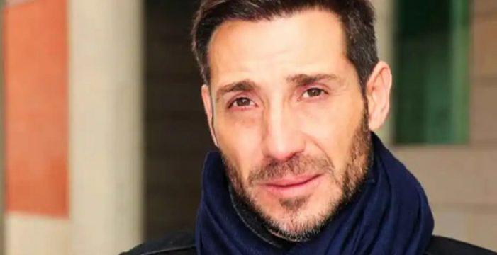 Antonio David Flores podría pedir tres millones de euros por el documental de Rocío Carrasco