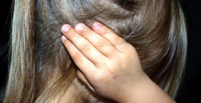 """Las tres menores canarias """"vivieron un horror"""" por culpa de sus padres: la fiscalía pide penas de hasta 42 años"""