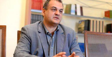 La jueza del caso Grúas llama como imputado al técnico municipal Alejandro Cordero