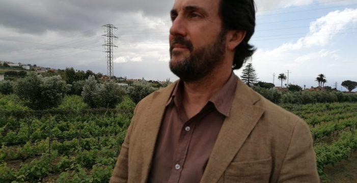 El PP critica el retraso del expediente para 'salvar' el molino de El Calvario, en Tacoronte