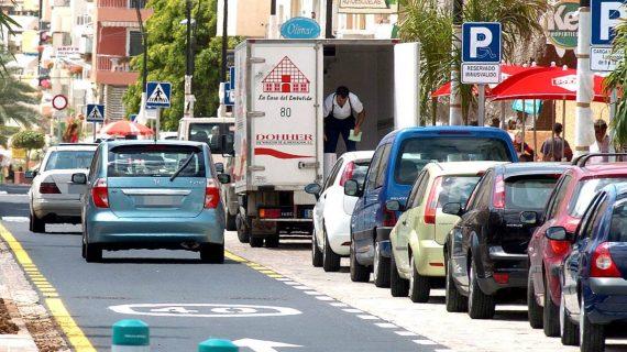 Ojo: la DGT cambia hoy la velocidad máxima en las vías urbanas