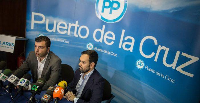 La Audiencia provincial absuelve de prevaricación a Lope Afonso