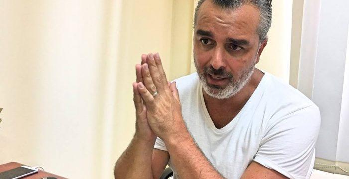 La Fiscalía no aprecia delito después de investigar la denuncia del exedil de Urbanismo de Arona