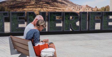El Foro 'Canarias tras la COVID-19', desde mañana