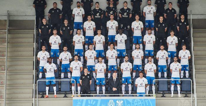 La permanencia pasa por ganar al Sabadell en la Nova Creu Alta y tener un final de liga tranquilo
