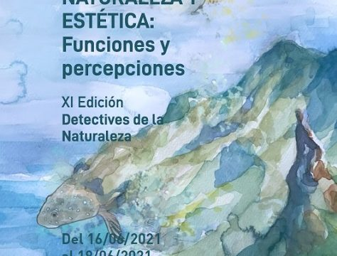 El MUNA celebra la undécima entrega del ciclo de conferencias 'Detectives de la naturaleza'