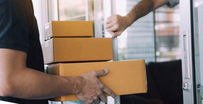 Se acabó el 'No se envía a Canarias': este es el nuevo sistema de comercio electrónico