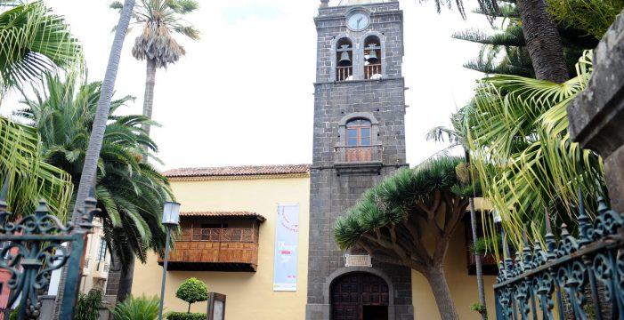 El área de Filología Francesa de la ULL rechaza la eliminación del programa bilingüe del IES Cabrera Pinto