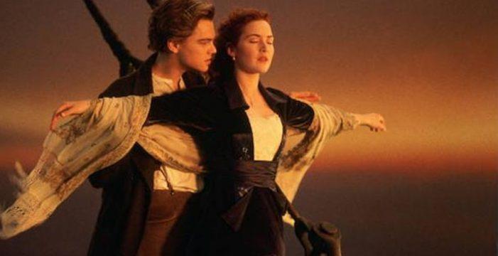 'Star Wars', 'Titanic' y 'El señor de los anillos', películas favoritas de los españoles