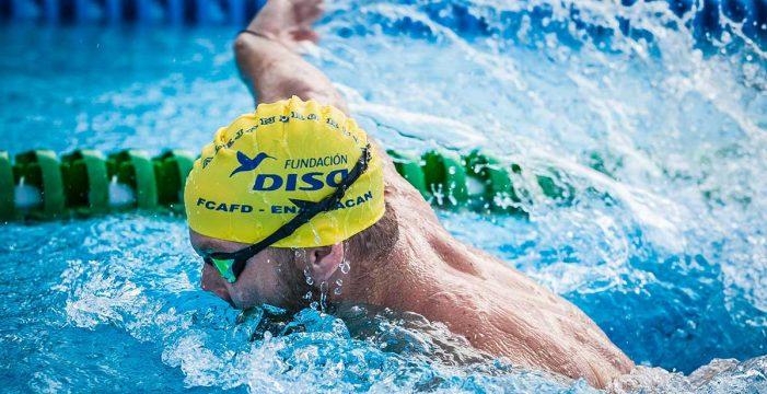 Fundación DISA, inclusión real a través del deporte