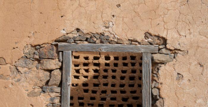 El Gobierno de Canarias otorga ayudas a medio centenar de proyectos vinculados al patrimonio histórico y cultural