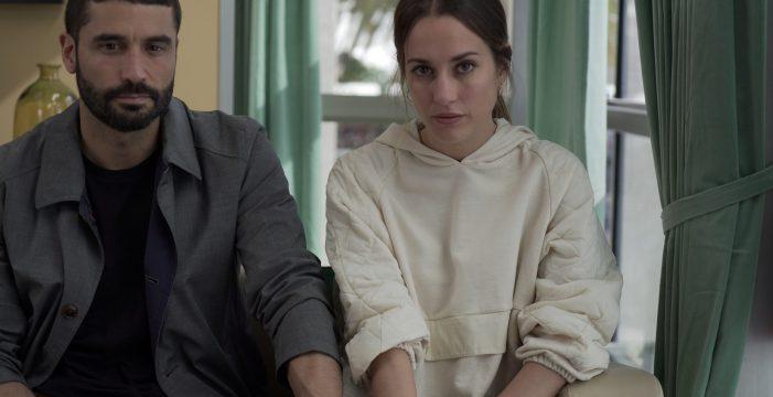Cine español de estreno con 'La casa del caracol' y 'Solo una vez'