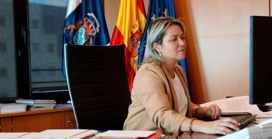 El nuevo Fondo Europeo Marítimo dotará a Canarias con 88 millones para 2021-2027